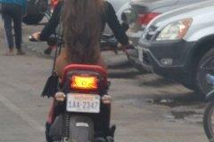 Oameni din Cambodia00115