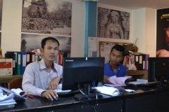 Oameni din Cambodia00117