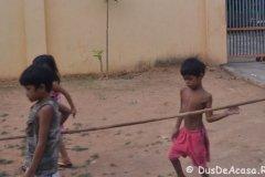 Oameni din Cambodia00118