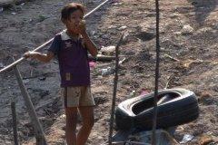 Oameni din Cambodia00125