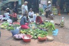 Oameni din Cambodia00128