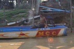 Oameni din Cambodia00129