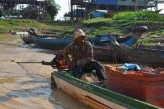 Oameni din Cambodia00130
