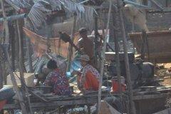 Oameni din Cambodia00133