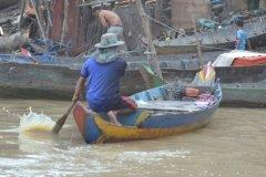 Oameni din Cambodia00138