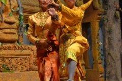 Oameni din Cambodia00139
