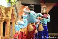 Oameni din Cambodia00140