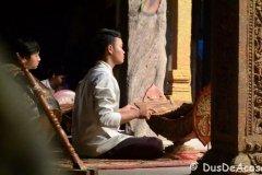 Oameni din Cambodia00141