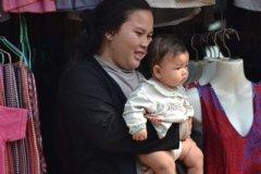 Oameni din Cambodia00145