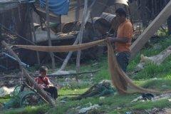 Oameni din Cambodia00147