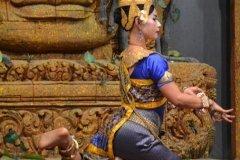 Oameni din Cambodia00148