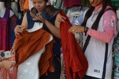 Oameni din Cambodia00149