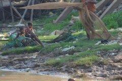 Oameni din Cambodia00150