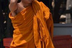 Oameni din Cambodia00152