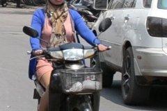 Oameni din Cambodia00153