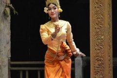 Oameni din Cambodia00155