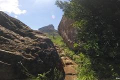 Drakensberg00006