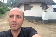 AfricadeSud00013