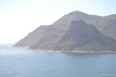 Cape-Town00209