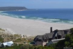 Cape-Town00227