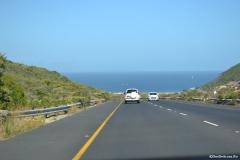 Cape-Town00231