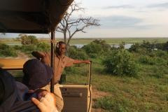 BotswanaI00075
