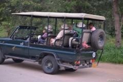LivingstoneN00061