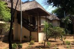 BotswanaI00118