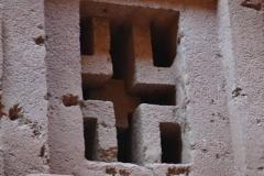Lalibela-Sud00023