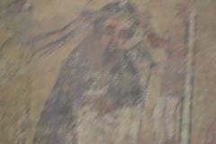 Lalibela-Sud00029