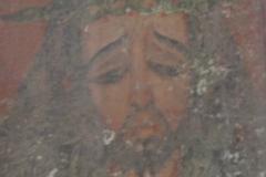 Lalibela-Sud00040