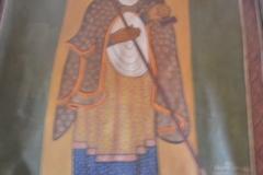 Lalibela-Sud00180