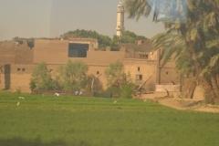 Tren-Egipt32