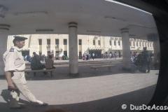 Tren-Egipt48