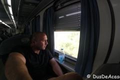 Tren-Egipt50