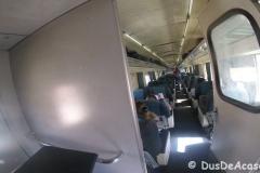 Tren-Egipt52