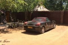 BotswanaI00134