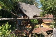 BotswanaI00145