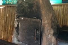 BotswanaI00156