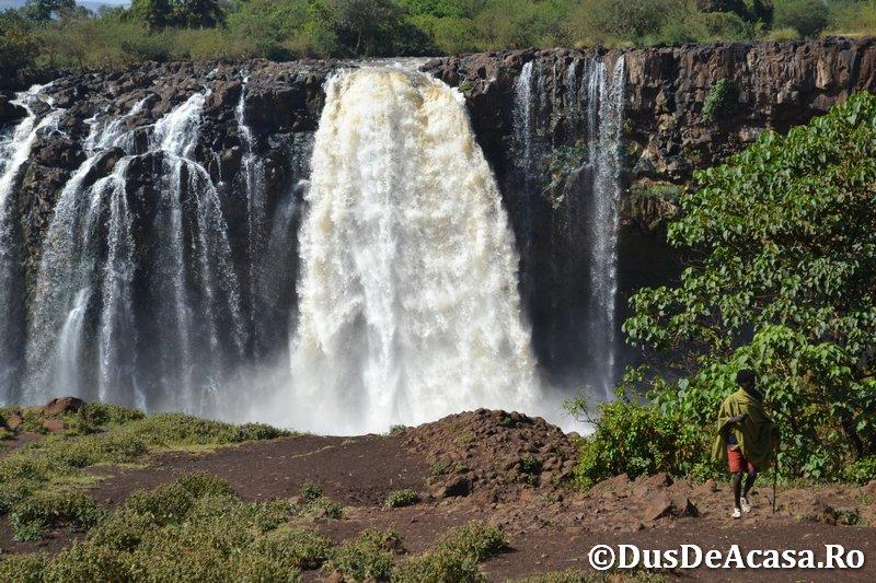 ethiopia00011