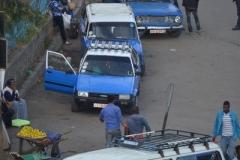 ethiopia00006