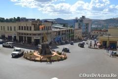 ethiopia00016