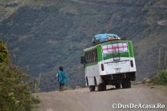 ethiopia00017