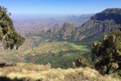 ethiopia00026