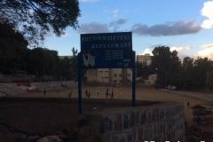 Gondar00397