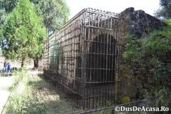 Gondar00136