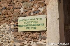 Gondar00144