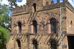 Gondar00155