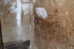 Gondar00016