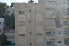 Iordania00094